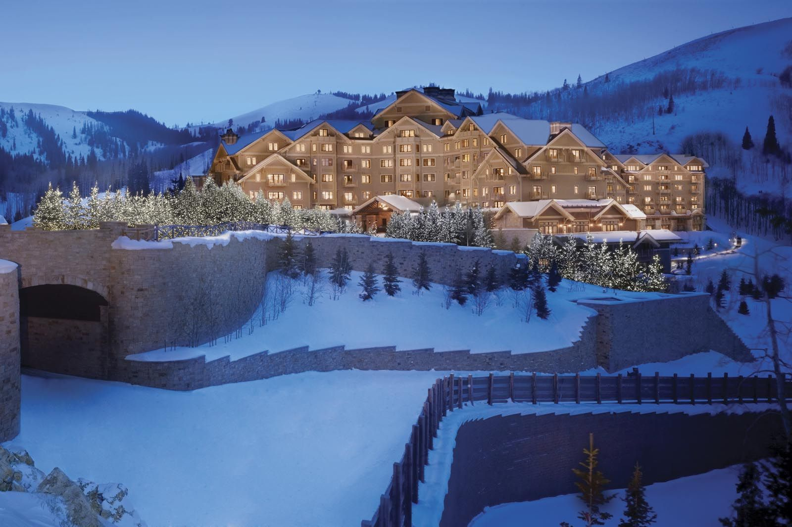 Park City Utah Official Website Hotels Skiing And Snowboarding