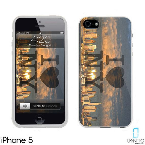 I just ordered this for my Galaxy!!!! YAY