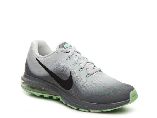Nike kids shoes, Nike shoes