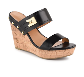 Shoes | Womens sandals wedges, Womens