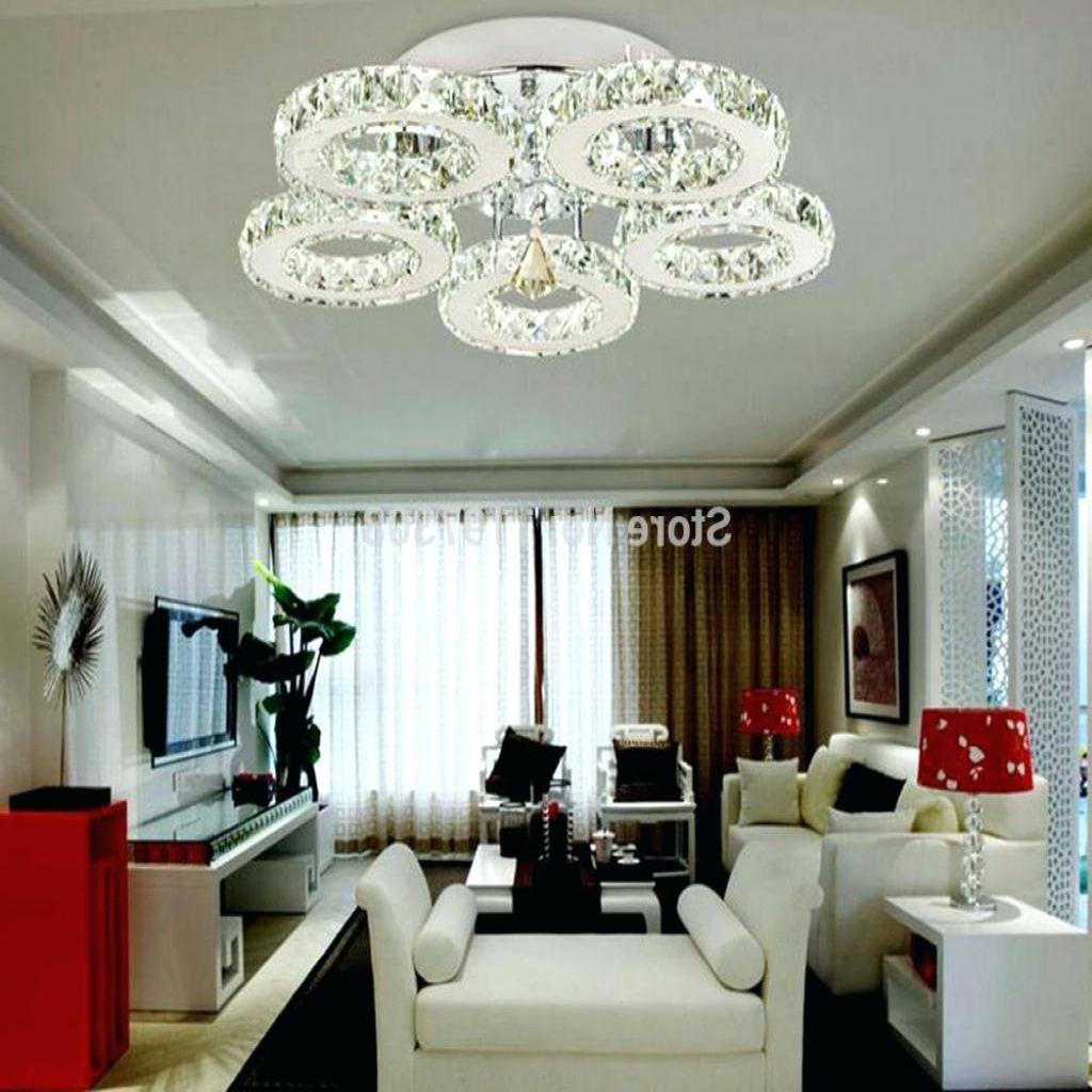 Wohnzimmer Lampe Ebay Kleinanzeigen With Decke Selbst Gestalten