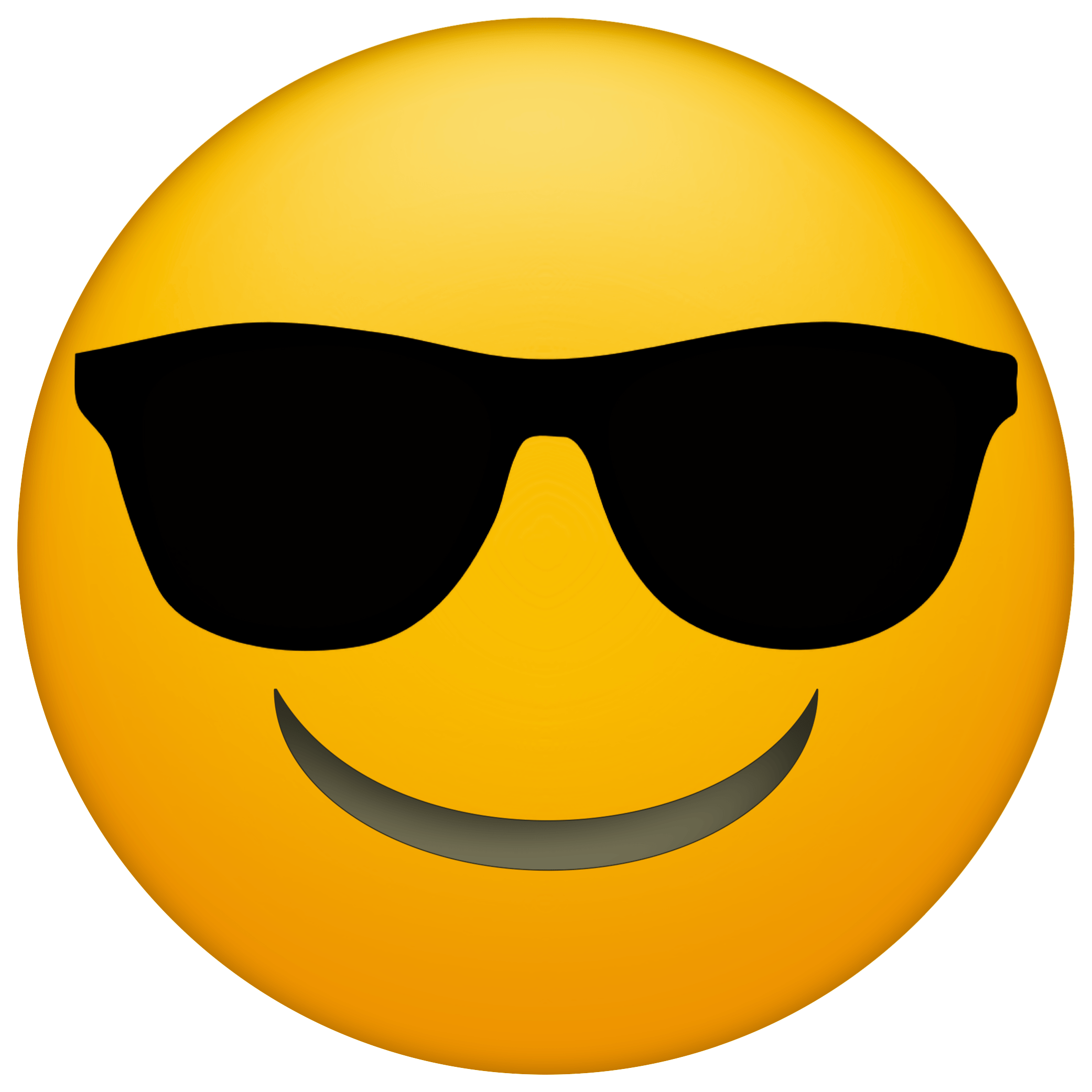 emojisunglasses.png 2,083×2,083 pixels (With images