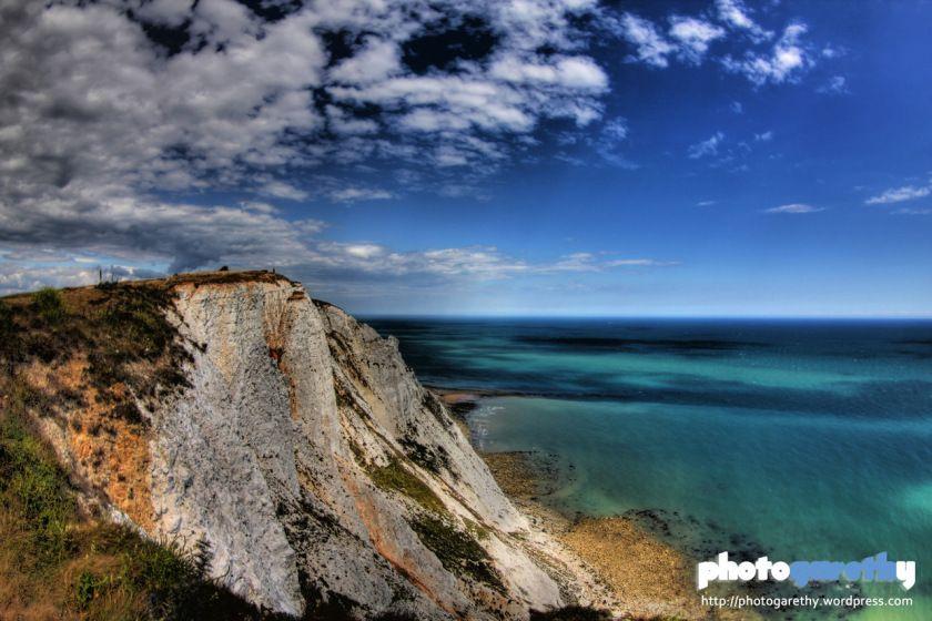 Beachy Head 2