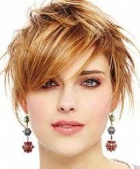 Resultado de imagen para cortes de cabello mujer corto