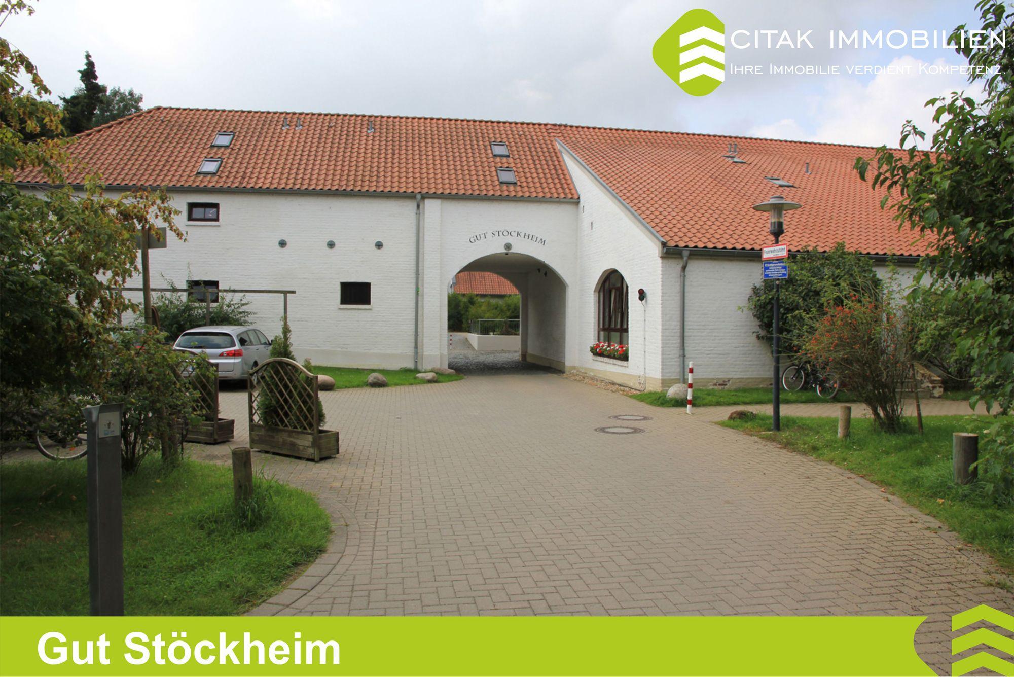 Koln Esch Auweiler Gut Stockheim Immobilienmakler Immobilien Koln