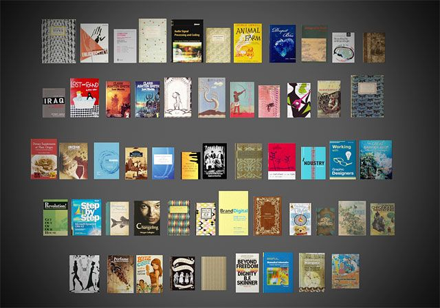 Modeling And Texturing Books 3ds Max Tutorial Viscorbel 3ds Max Tutorials 3ds Max 3d Tutorial