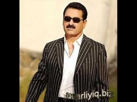 Ibrahim Tatlises Yetmez Mi Youtube Suit Jacket Single Breasted Suit Jacket Youtube