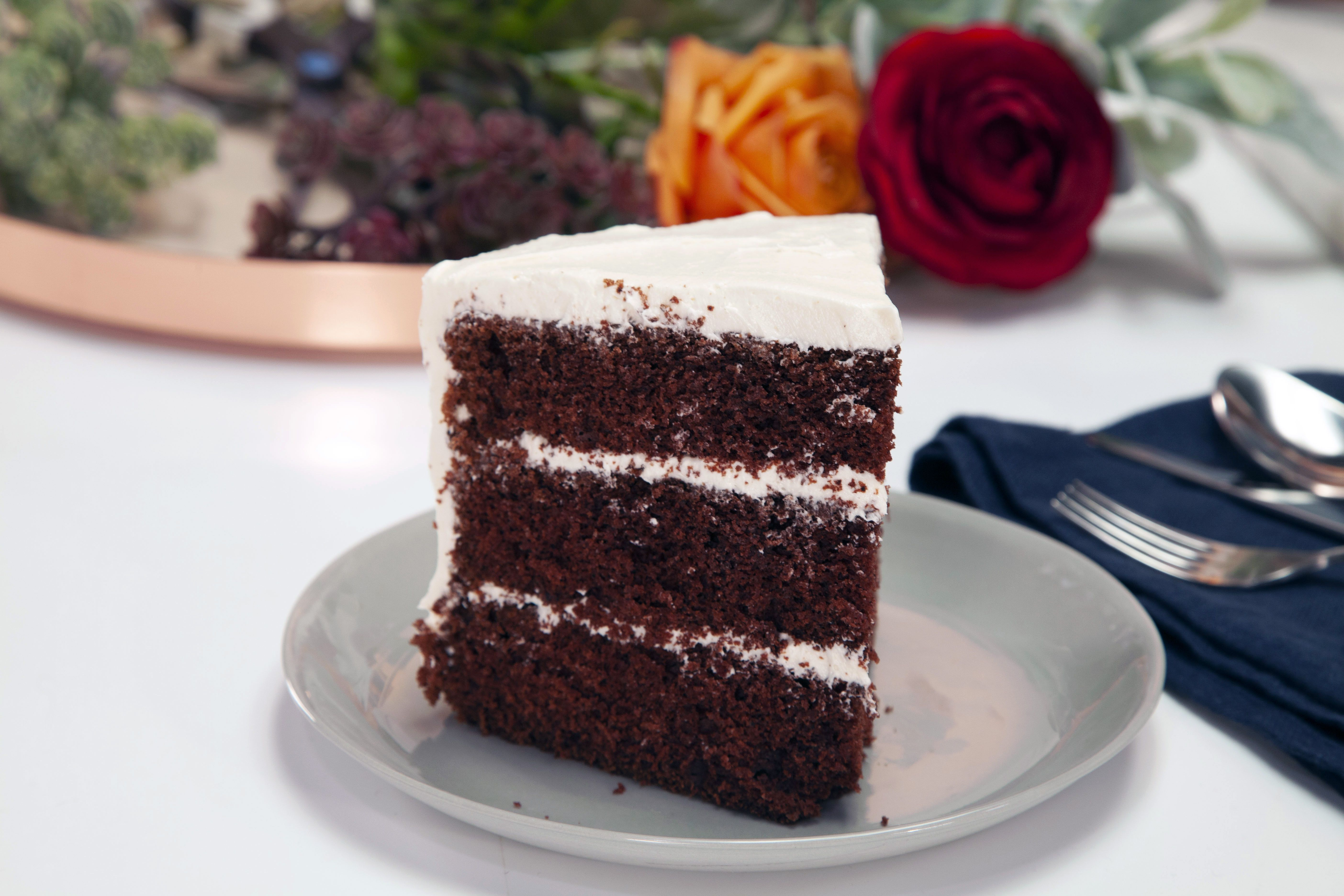 The Real Red Velvet Cake Recipe In 2020 Real Red Velvet Cake Recipe Red Velvet Cake Recipe Velvet Cake