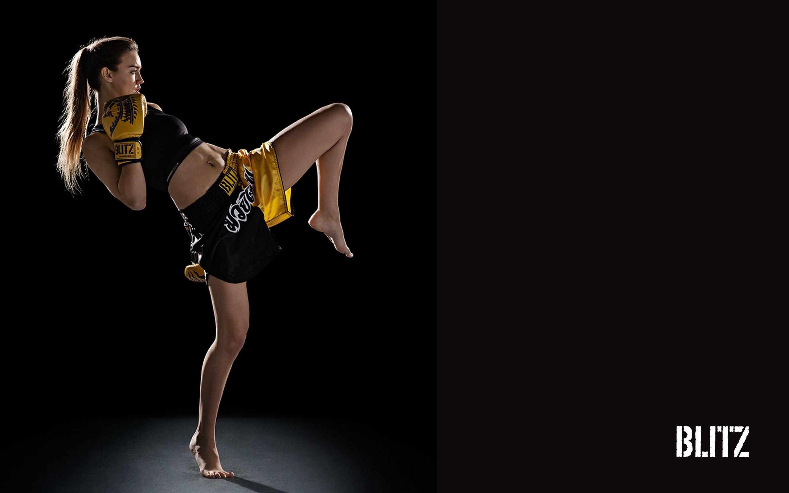 thai girl boxing porn
