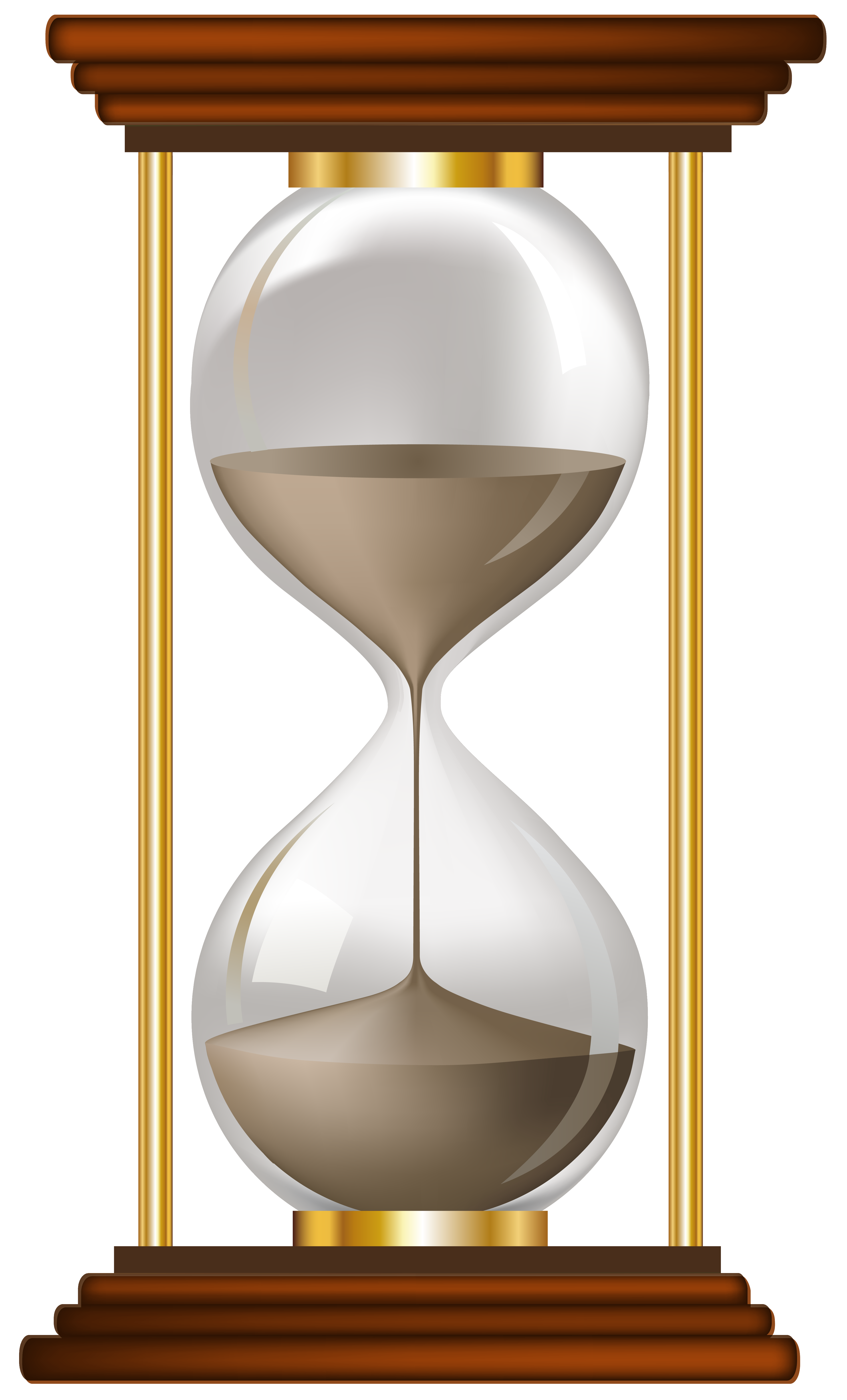 small resolution of sand hourglass best web clipart art images sands clocks decoupage