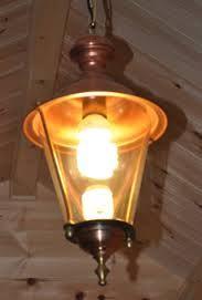 verlichting onder overkapping - Google zoeken | buiten idee ...
