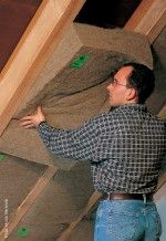 Thermo Hemp Is A Natural Insulation Container House Hemp Insulation Natural Homes