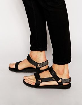 3be04a357 Teva Original Universal Azura Sandals