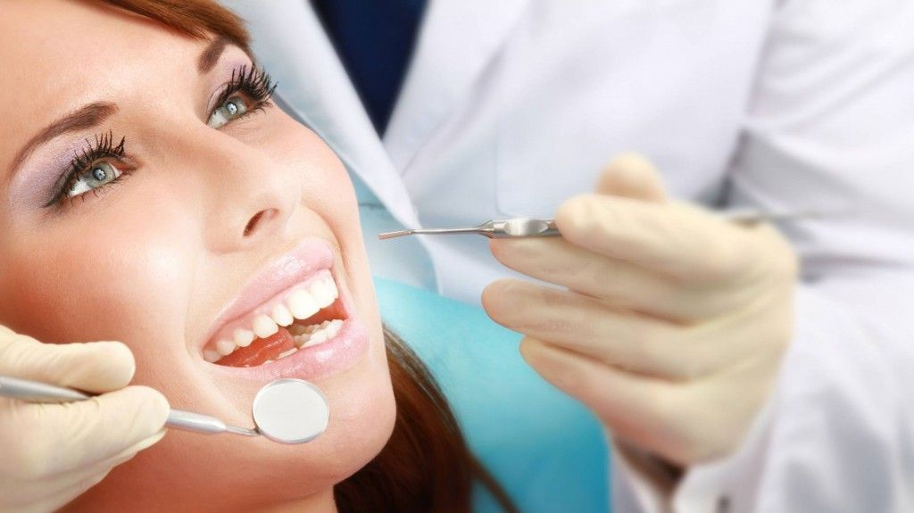 Dental Extraction Near Me Dental implants, Dental