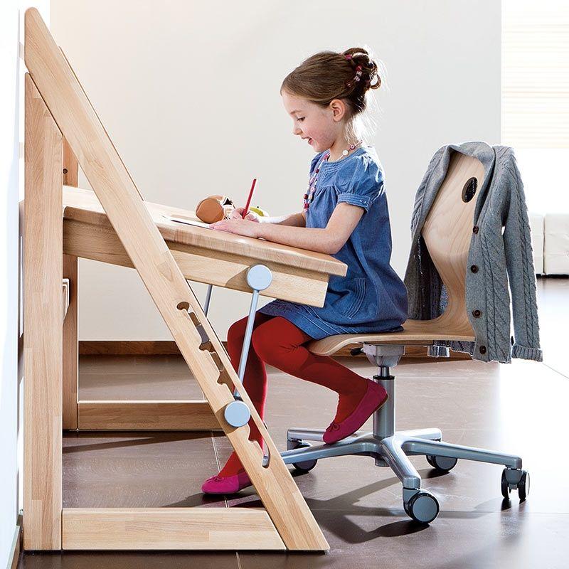 Kinderschreibtisch Haba haba schreibtisch buche build this desks