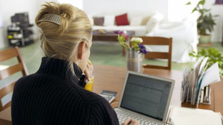 5 essentials to writing cold emails that convert