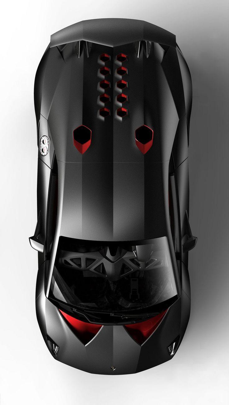 Rocketumblr - Lamborghini Sesto Elemento    #Elemento #Lamborghini #Rocketumblr #Sesto #lamborghinisestoelemento