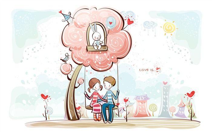 Kreslene Obrazky Na Valentina Hledat Googlem Valentin Pinterest
