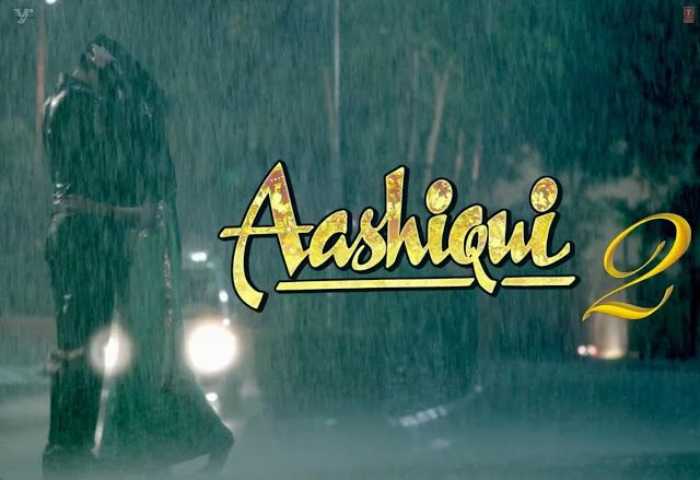aashiqui 2 full movie hd with english subtitles download