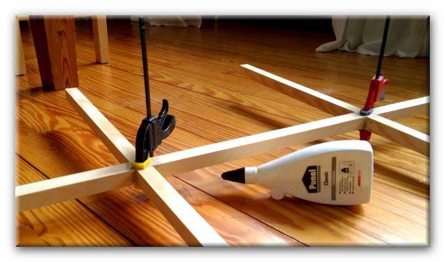 andrea meyer selber bauen renovieren und zimmer k che. Black Bedroom Furniture Sets. Home Design Ideas