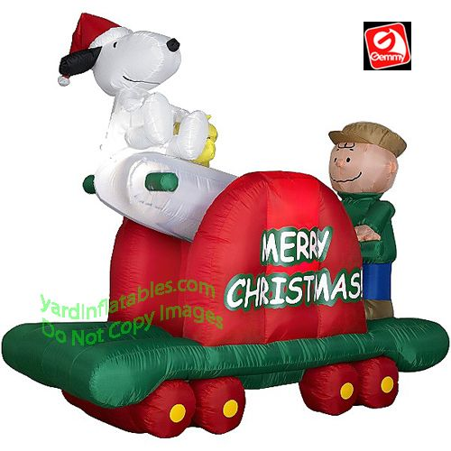 snoopy decorations for the outside home christmas inflatables 500x500 in 190kb