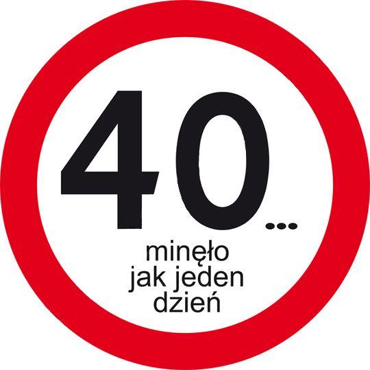 Pin Na 40