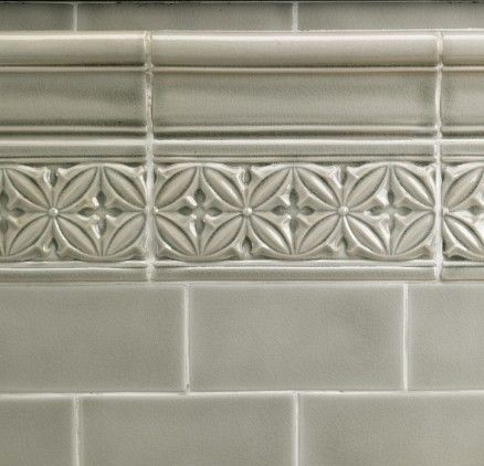 Adex Artisan Wall Tile Collection Mission Stone And Tile