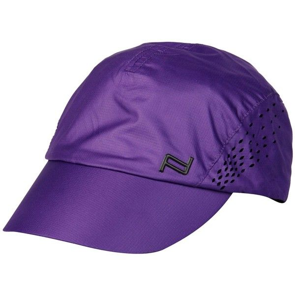 7f94c4c32 Porsche Design Sport By Adidas Hat ($61) ❤ liked on Polyvore ...