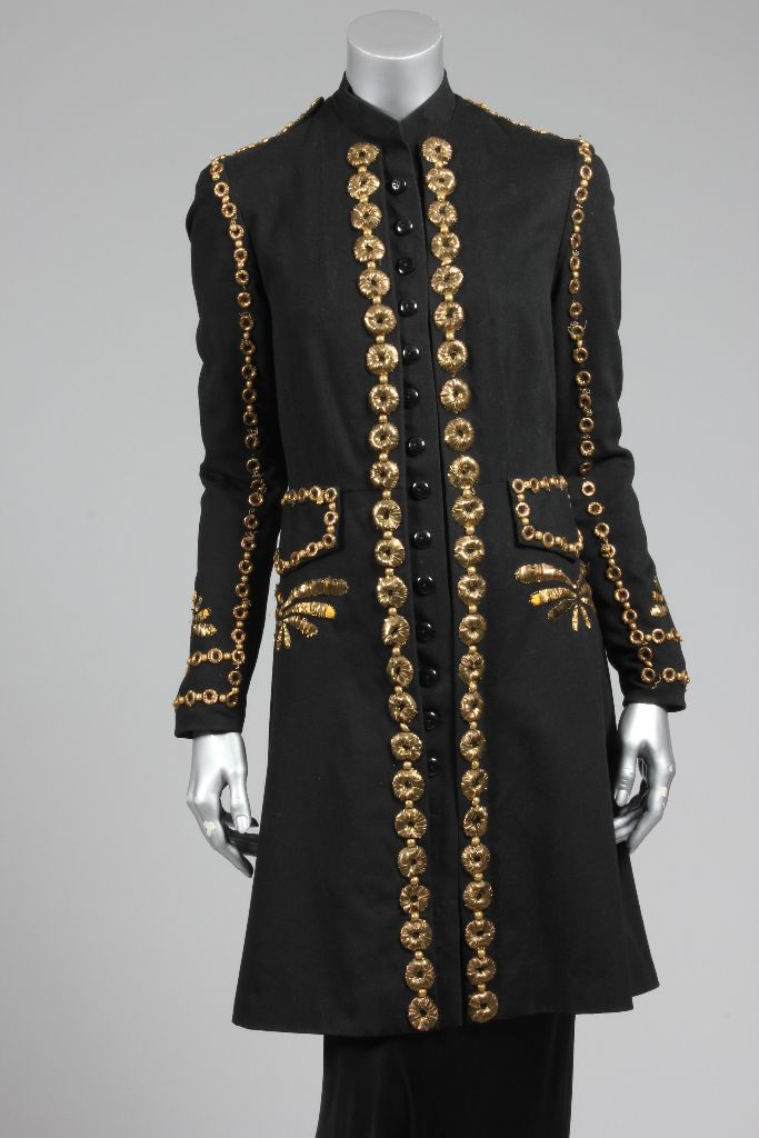 Schiaparelli And Thirties Fashion Manchester Art Gallery Fashion Vintage Fashion Elsa Schiaparelli