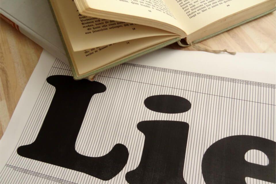 diy anleitung wie man sich eine vorlage f rs b cher falten. Black Bedroom Furniture Sets. Home Design Ideas