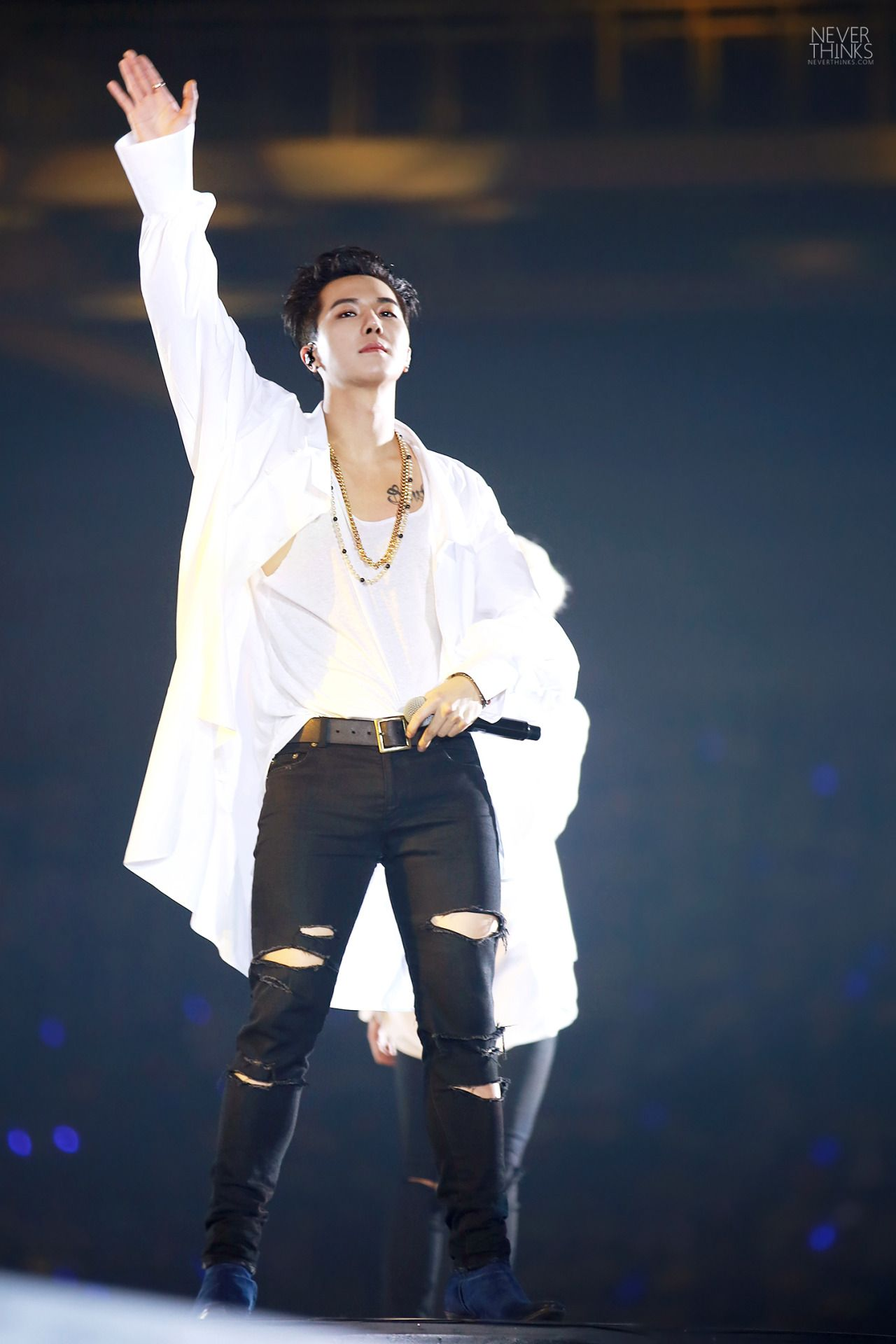 "fy-winner: "" ""© never thinks 