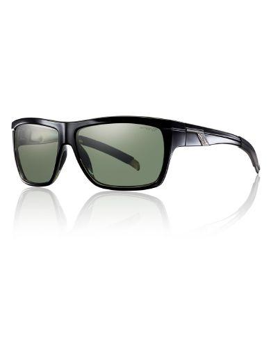 6715a3e6d0 Smith Mastermind Sunglasses - Polarized Chromapop and other Smith Polarized  Sunglasses at Jans.com