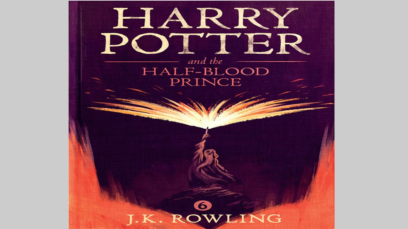 pin on harry potter book pdf series by j k rowling pin on harry potter book pdf series by