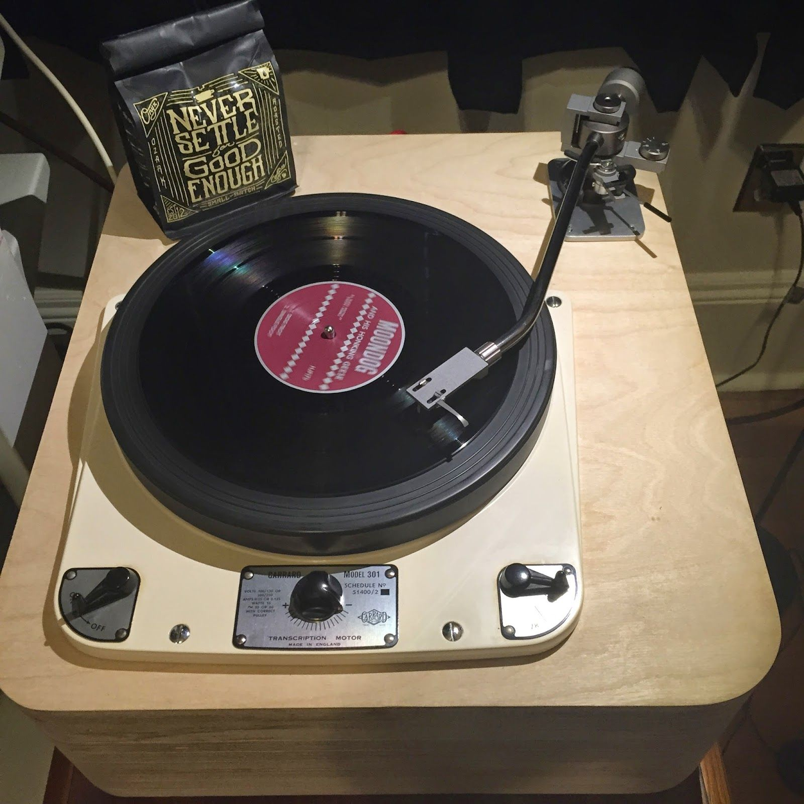 Retro Vintage Modern Hi Fi Hifi Modern Vintage Retro Vintage