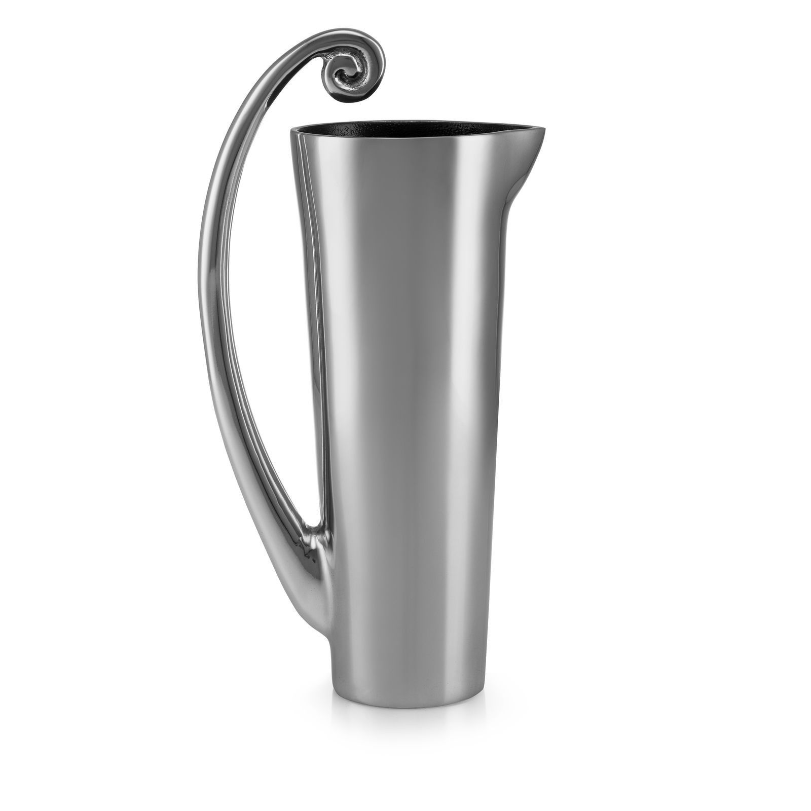 Carrol Boyes Water Pitcher Water pitchers, Pitcher