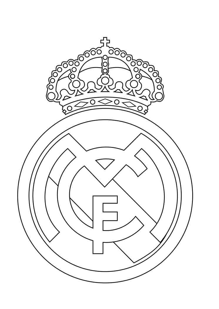 Real Madrid Tattoo Designs | MadSCAR | de todo un poko | Pinterest ...