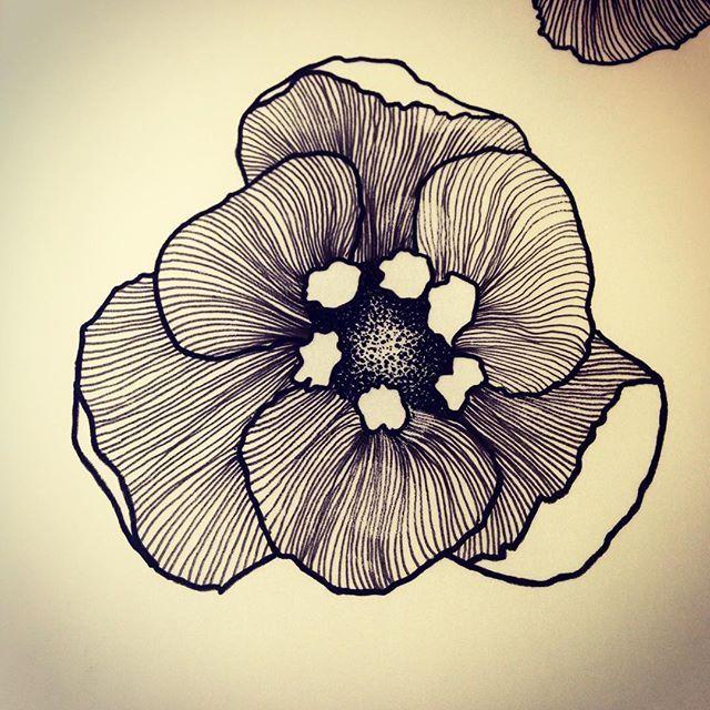 #mulpix Fleur Sauvage... Dispo pour être tatoué! Pour réserver >> futurballistik@hotmail.com #flower #flowerstattoo #fleurs #blackflowers #tattoo #tatouage #tatoueur #tattooer #tattooer #tattooartist #tattooart #tattoodesign #artistetatoueur #ink #inkedbyguet #design #dotwork #dotworker #dotworktattoo #designtattoo #guet #graphism #graphometry #graphicdesign #graphictattoo #blackwork #blacktattoo #blackworker #blacktattooart