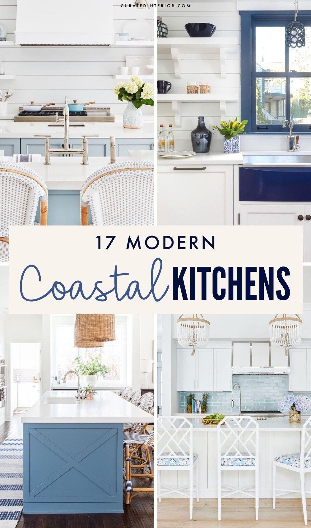 nautical themed kitchen decor pin on kitchen design in 2020 coastal kitchen decor coastal on kitchen decor navy id=65033