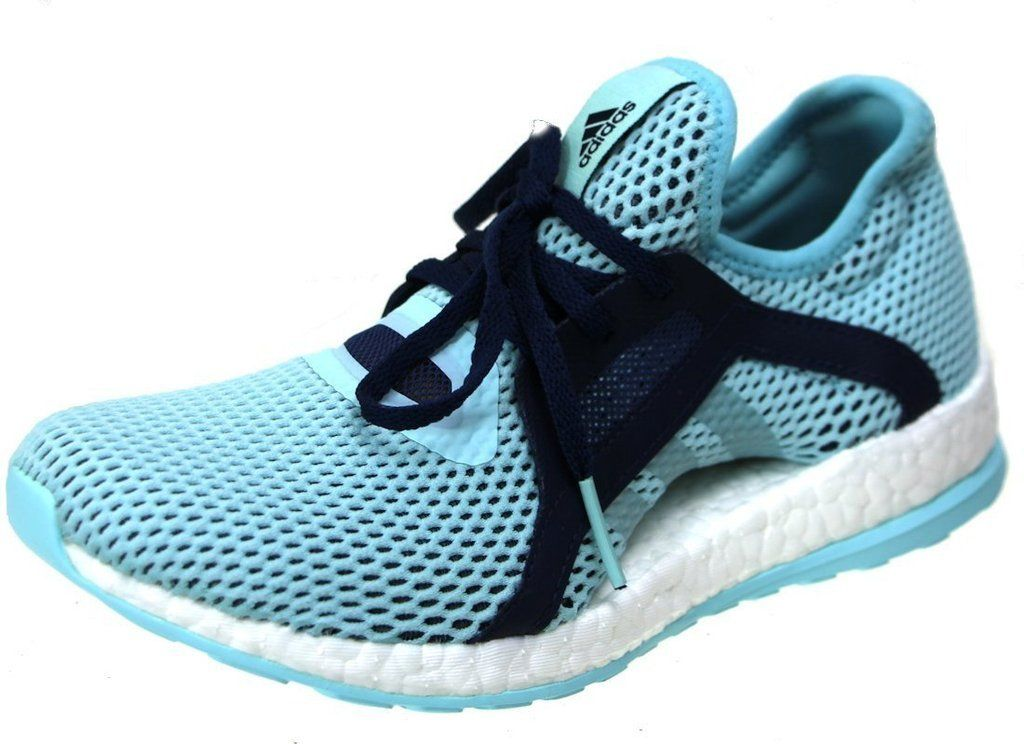 adidas Women s Pureboost X Running Shoes a9eff2c74