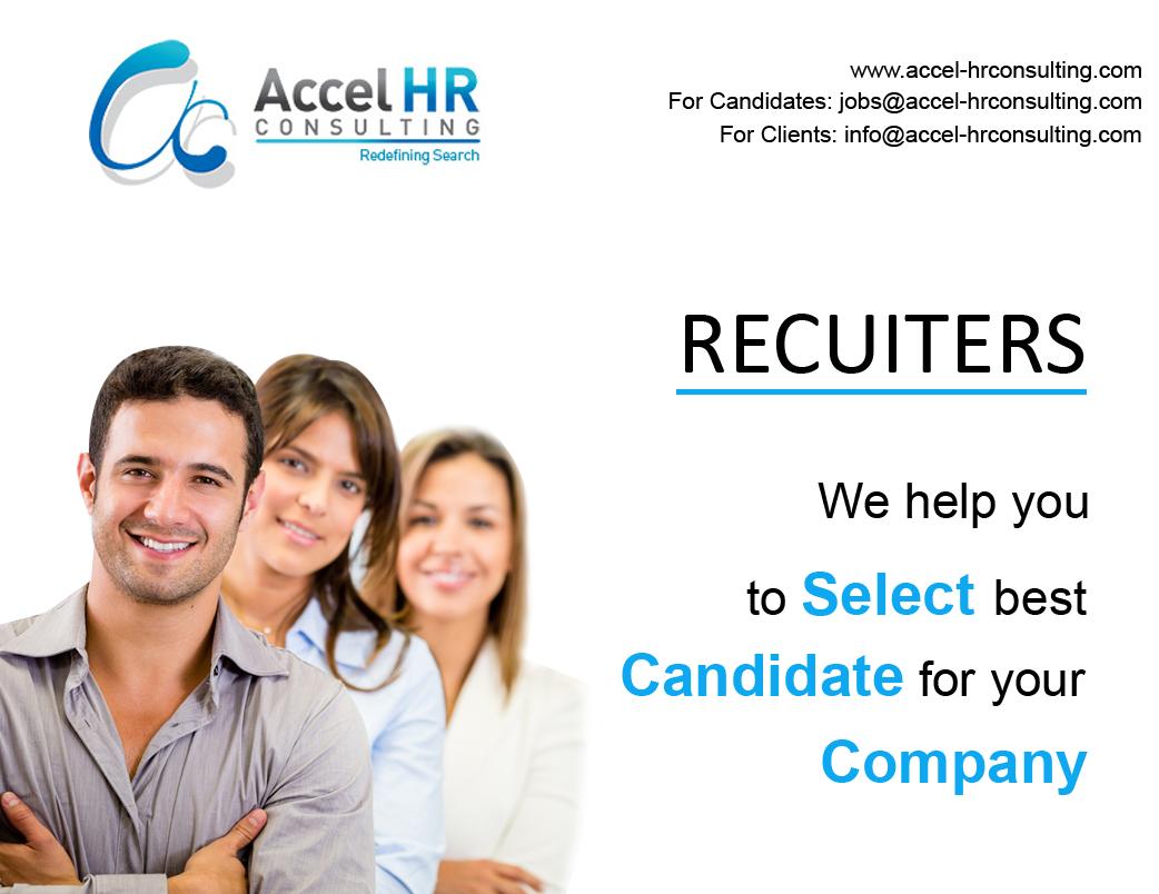 Consultancy Service, CV Distribution, Resume Distribution, CV ...