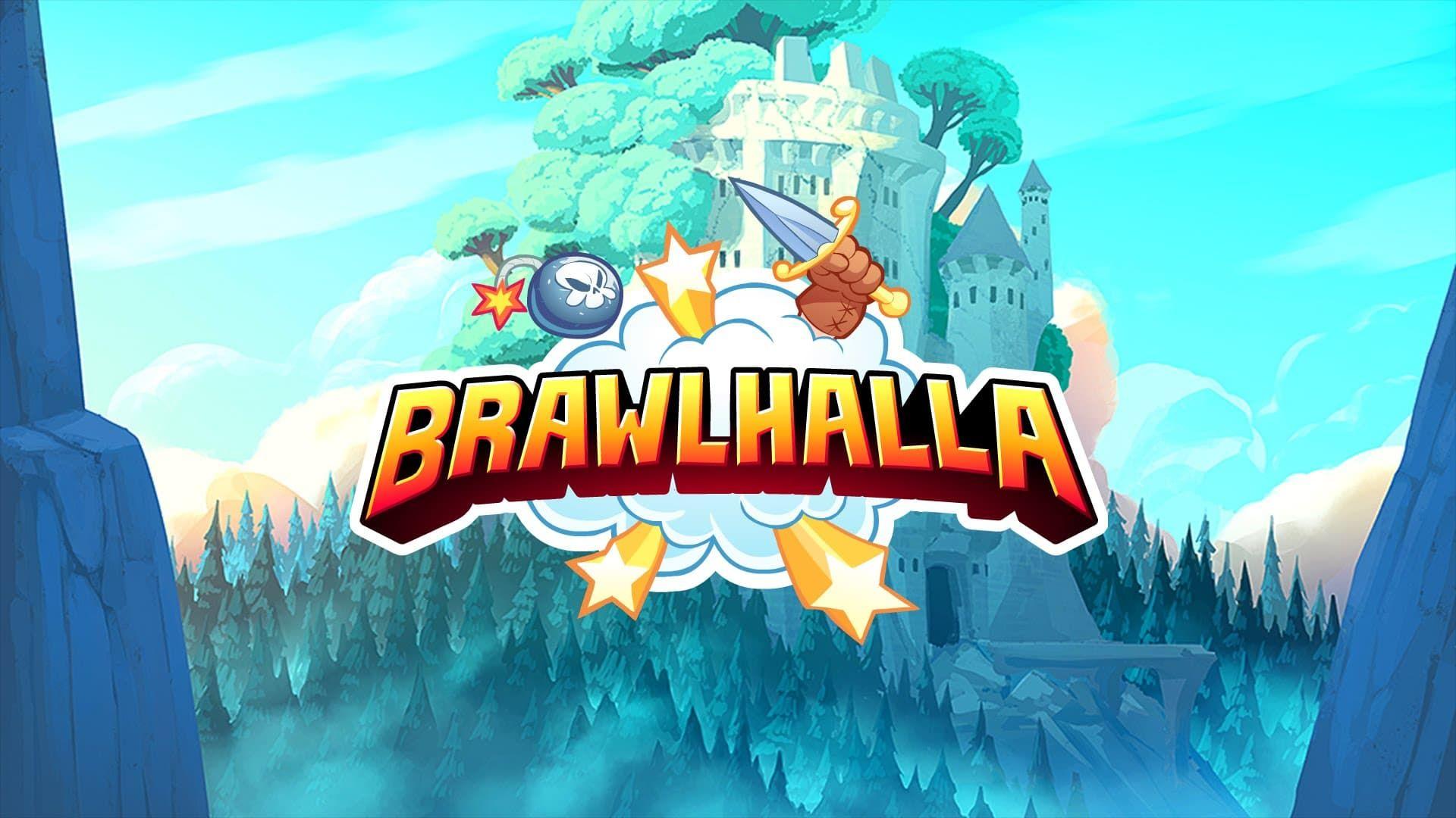 Brawlhalla Version 3 33 is available | NintendoReportersEN