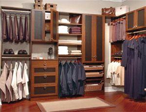 Beau Master Closet Design Closet Organizers Closets Organizers : Great Closet  Designs Bath Ideas Gallery : PuppyTwist.Com