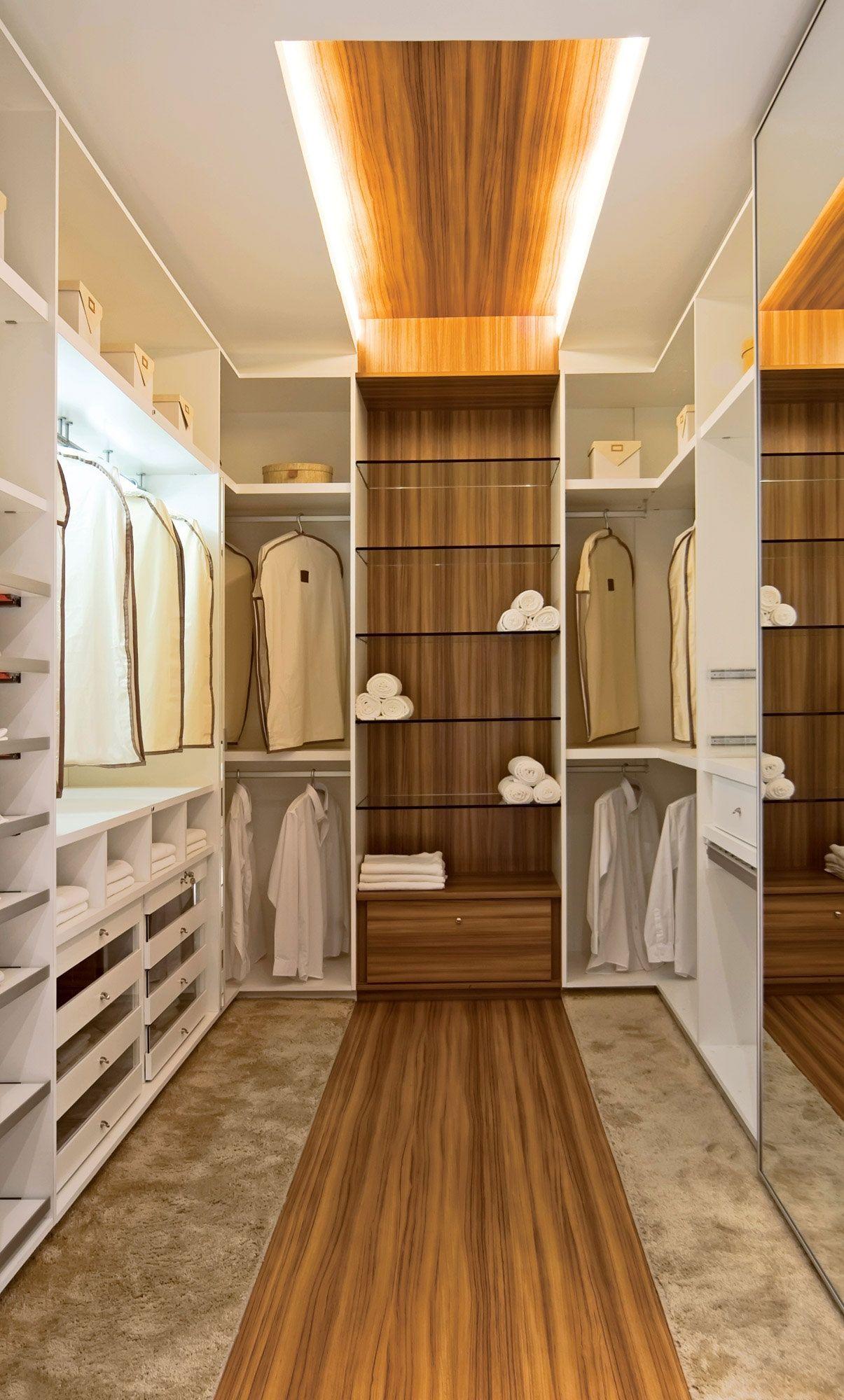 lacca design qualidade e estilo id walk in closet his suitably pinterest gardrobe. Black Bedroom Furniture Sets. Home Design Ideas