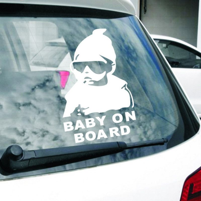 Shipping A Car/page/2 >> Products Page 2 Motorcycle Stickers Truck Decals Car