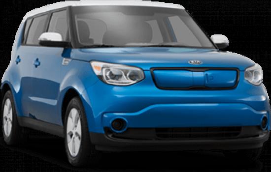 Soul Ev Blue Car Kia Fall Savings Time Denver Colorado