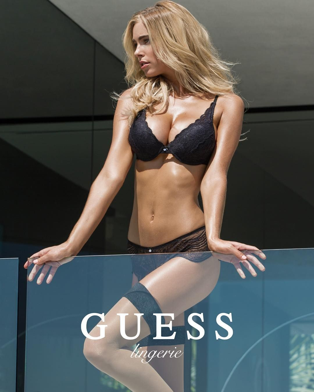 Celebrites Elizabeth Turner naked (43 photo), Hot