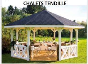 Abri de jardin tonnelle gloriette | PERGOLA | Pinterest | Pergolas