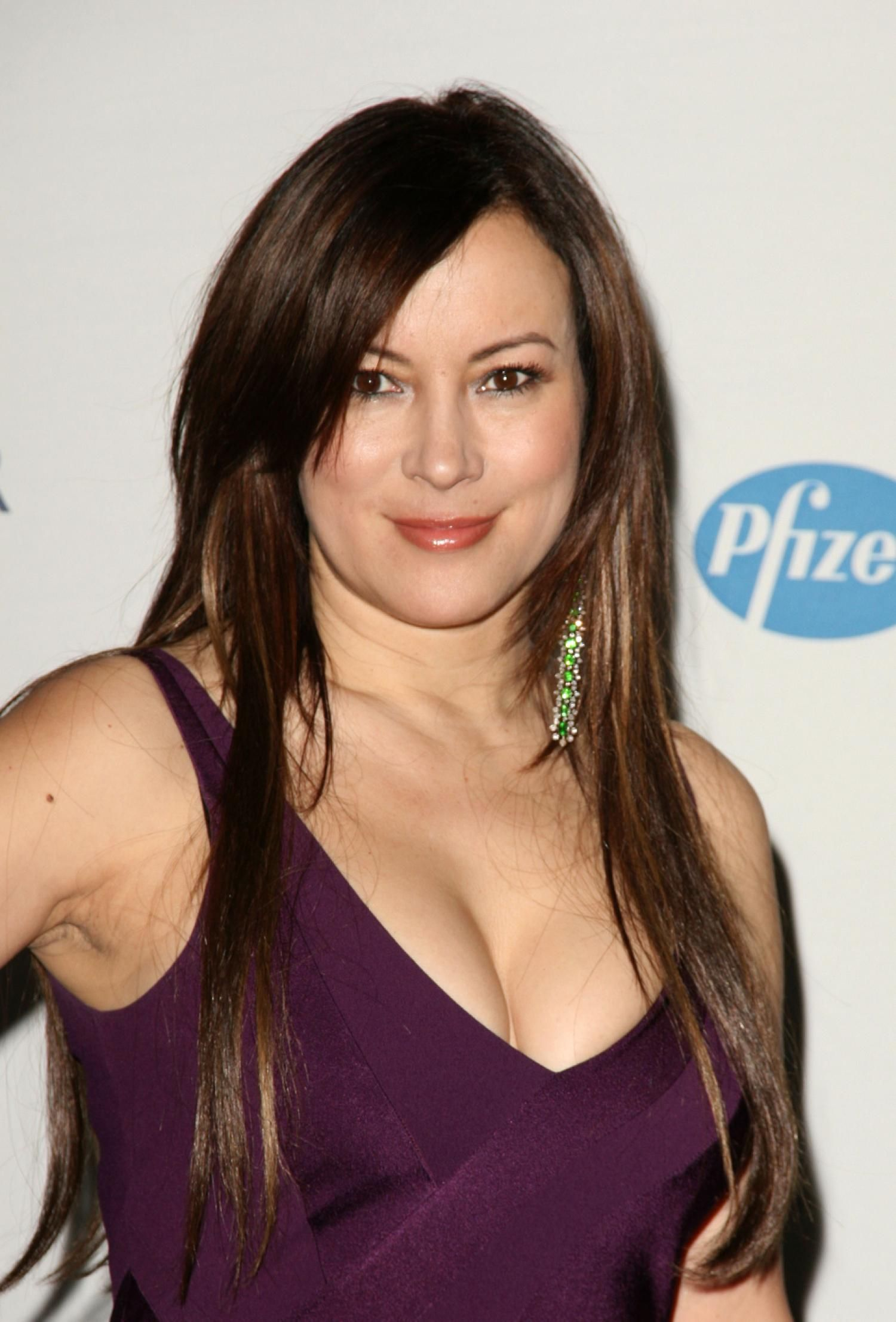 Jennifer Tilly naked (25 photo), Pussy, Cleavage, Instagram, braless 2018