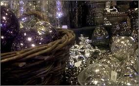Kuvahaun tulos haulle joulukoristeet
