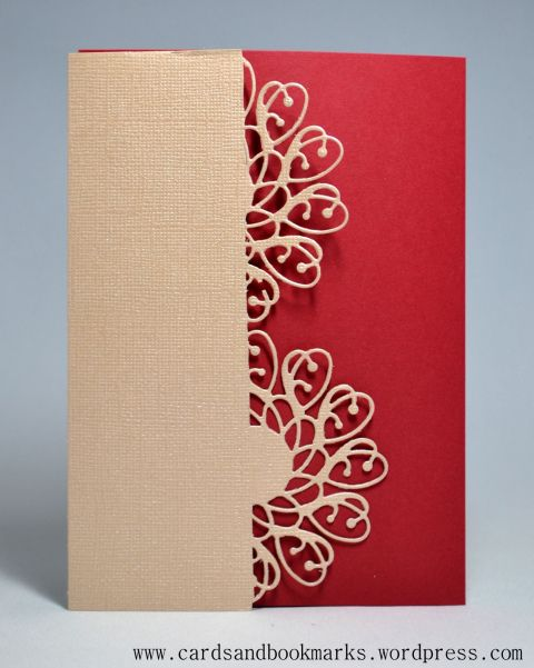 Stretch You Craft Budget With Unbranded Metal Dies Paper Crafts Cards Cards Handmade Crafts